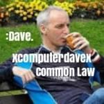 Dave Dave Profile Picture