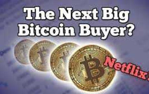 Is Bitcoin Buyer robot genuine?