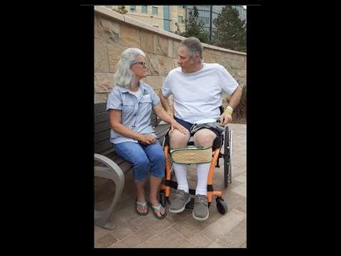 Fundraiser by Christy Zito : Help Doug and Carla Rebuild their life!