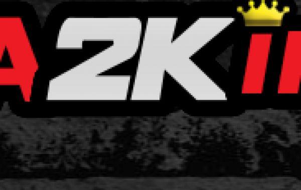 NBA 2K21: Pro Tips For MyCareer
