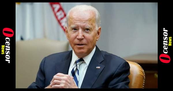 Poll: 10% Of Democrats Say Joe Biden Did Not Win Election Fairly - 0Censor
