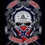 Cajun Jarhead Profile Picture