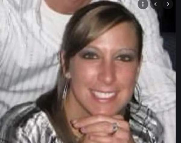 Ashli Babbitt's Mom: Nancy Pelosi Orchestrated The Killing Of My Daughter - Geller Report News
