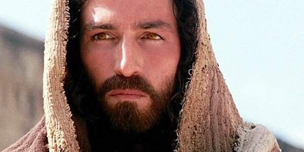 Shock: Americans ditch biblical worldview for 'fake Christianity'