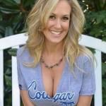 Marita Peters Profile Picture