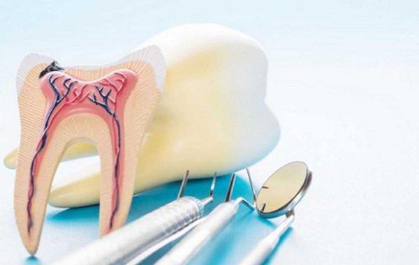 Dentist South Auckland