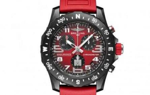 Best Tudor black bay replica watches