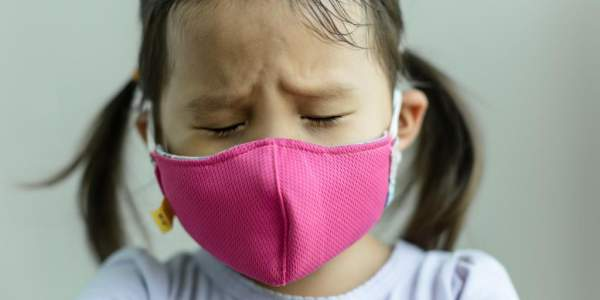47 studies confirm ineffectiveness of masks for COVID and 32 more confirm their negative health effects   News   LifeSite