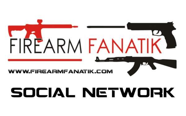 Firearm Owners Social 2A Network
