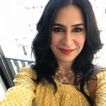 Melissa Kamal Profile Picture