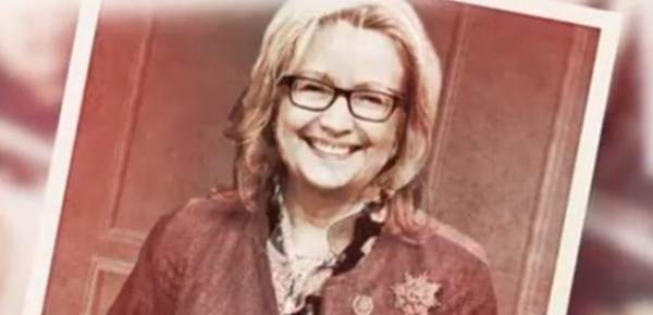 OH DANG! This Hillary Cheney ad airing in Wyoming is BRUTAL. You'll love it.   News Thud