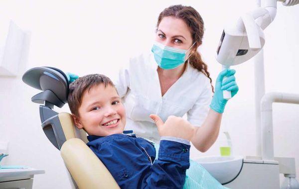 Cheap Dentist South Auckland