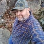Todd Cooper Profile Picture