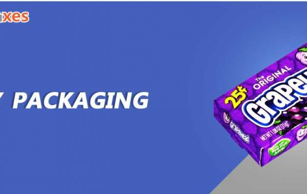 We Offer Special Discount on Custom Packaging