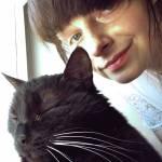 Natascha Profile Picture