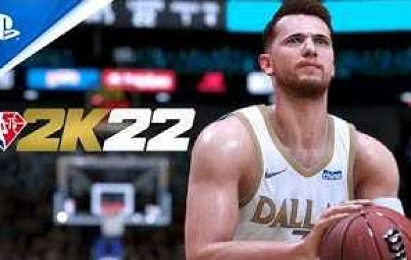 Lonzo got the lowest rating of his profession