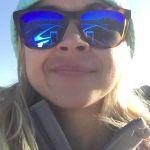 Nicole Merry Profile Picture