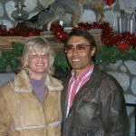 Cathy Arp Profile Picture