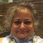 Anna Maria Isgro Profile Picture