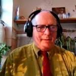 Lowell Joseph Gallin Profile Picture