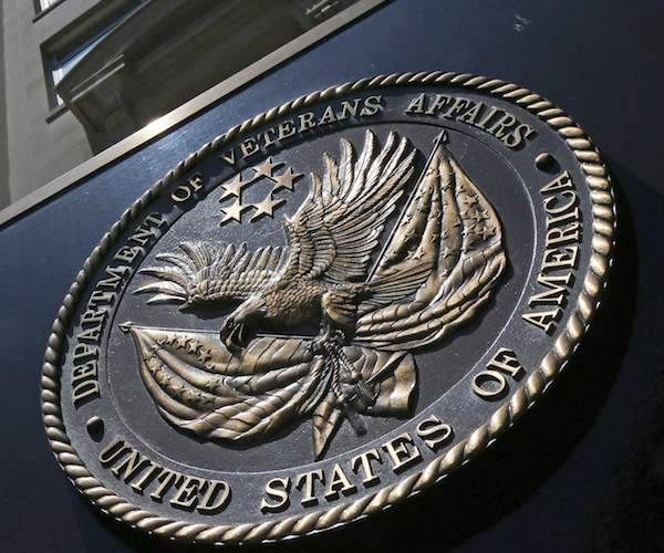 Veterans Affairs Become First Government Agency To Unlawfully Mandate Experimental COVID Jab In Spite Of Nuremberg Code » Sons of Liberty Media
