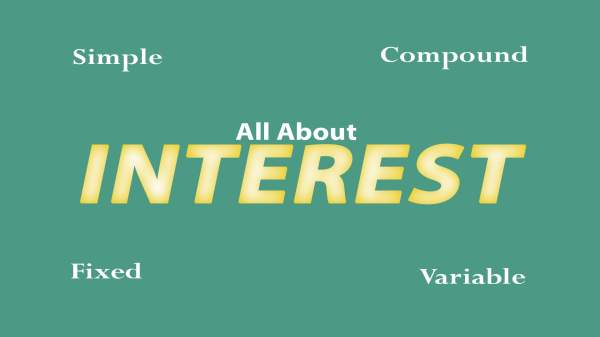 All About Interest - CentsABLE Chat