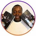 Chidi Ezeobi Profile Picture