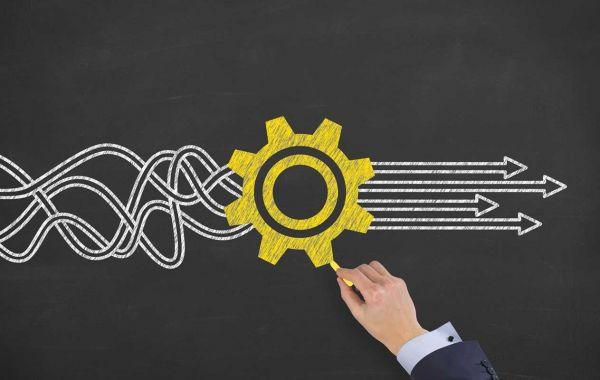 Instrumentation consultancy services