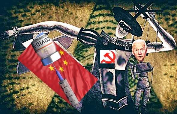SlantRight 2.0: The Dictatorship is Upon YOU!
