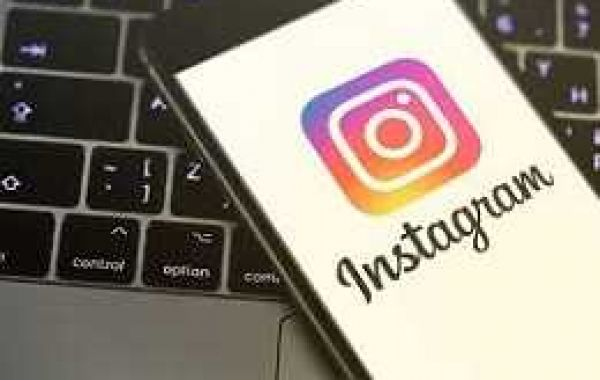 Why It Is Must To Check Buy Instagram Followers