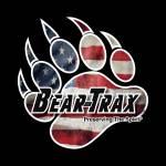 Bear-Trax Profile Picture
