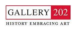 Gallery 202 – Franklin TN