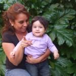 Aleciram Srela Profile Picture