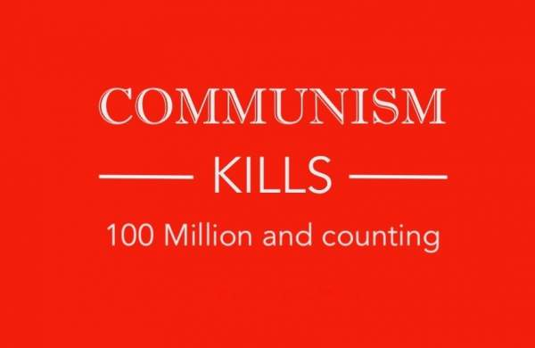 Apologists for Communists   TCP News