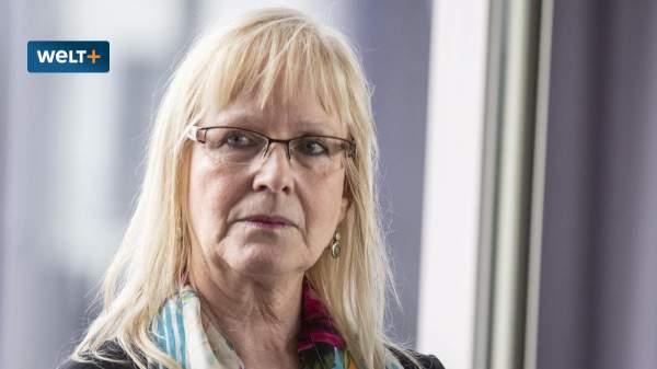 Islam-Expertin Susanne Schröter über Versäumnisse deutscher Politik - WELT