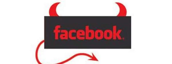 Facebook And The Gospel - Redoubt News