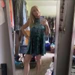Deborah Donahue Profile Picture