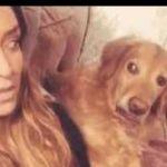 Mia Kemerer Profile Picture