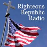 RIGHTEOUS REPUBLIC! Profile Picture