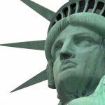 Liberty Lady profile picture
