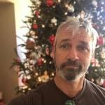 david walters Profile Picture