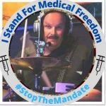 John Dominic Profile Picture