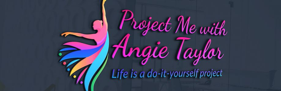 Angie Taylor Cover Image