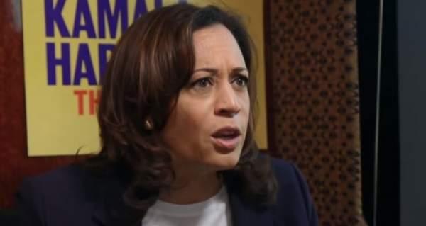 Kamala Harris Let Democrat Mayor Go With Slap On Wrist For 20 Sex Assault Allegations - Deplorable Tribune
