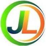 Joe Light Profile Picture