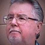 Donald Smith profile picture