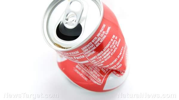"Coca-Cola still using slave labor despite efforts to appear ""woke"" – report – NaturalNews.com"