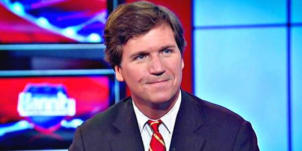 NSA confirmed to have 'unmasked' Tucker Carlson in surveilled communications   The Post Millennial