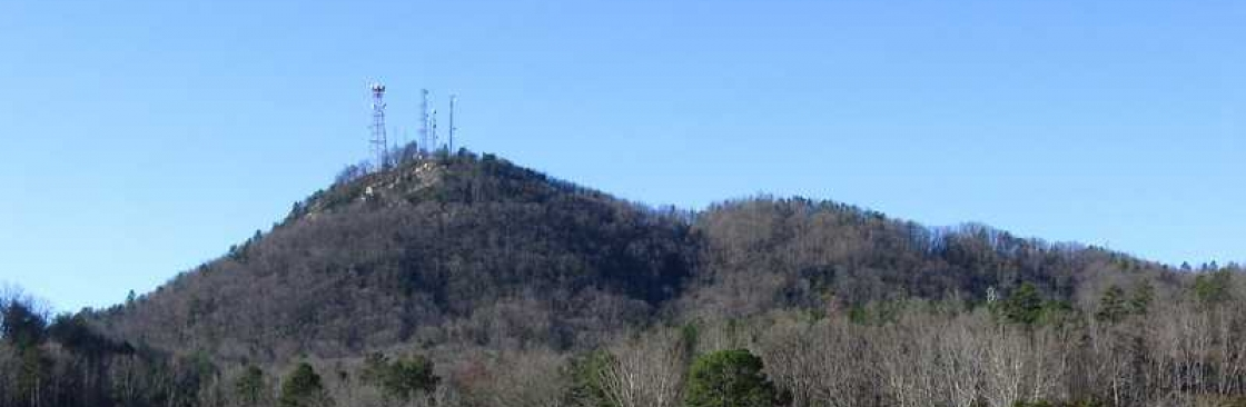 Currahee Mountain News Cover Image