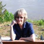 Tracey Thompson Profile Picture